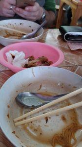 15- fin des soupes
