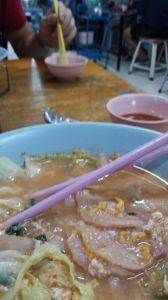 44- soupe au lard