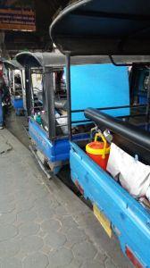 47- mini bus